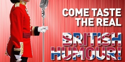 British-Stand-Up-Comedy10